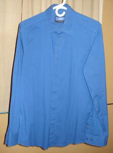 chemise de marque mexx