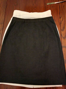 GREAT PRICE!!! Skirts - Nice Quality Mexx Jones NY Louben Size 8