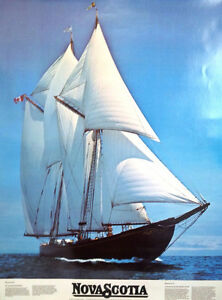 LEARN TO SAIL LIKE A PRO!!!!