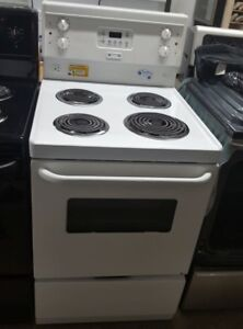 RECONDITIONED OVEN SALE - 9267 50St - RANGES FROM $290