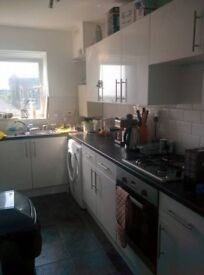 Fully furnished Double room in Hove(Bill Inc)