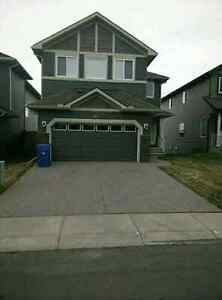 Must See!!Big and Spacious Home for Rent in Evergreen SW