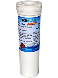 RFC2400A Water Filter Replacement Cartridge
