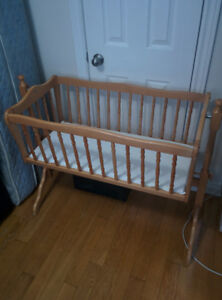 Baby Items From 0 To 12 Months