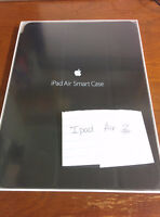 Ipad Air 2 Smart Case - Brand New, Never Used