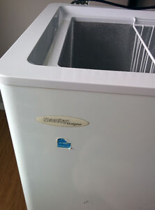 Newer Deep Freeze For Sale