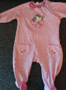 Baby clothes to 3 months Kitchener / Waterloo Kitchener Area image 4