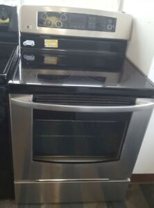 USED OVEN CLEAROUT - 9267 50St - OVENS FROM $290