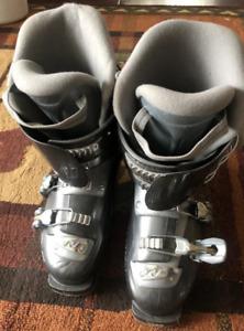 Nordica Ski Boots For Sale