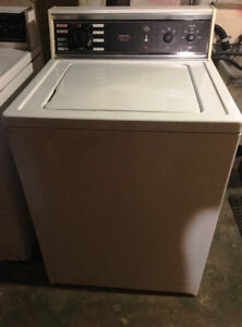 Washer & Dryer For Sale-Good Condition!