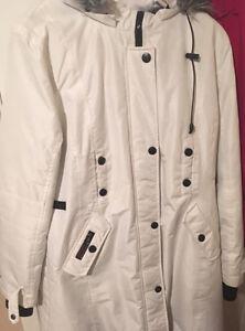 Women's large Canada Weather Gear Jacket- $60