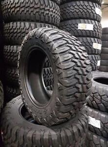 33X12.50R18 MUD CHAMPS!! SICK TREAD! IN STOCK AND ON SPECIAL!!!