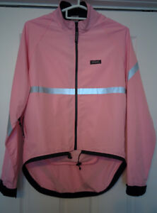Running Room Jacket