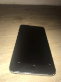 iPhone 6 Plus space grey GD CONDITION