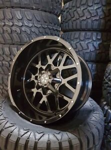 CUSTOM WHEELS & ACCESSORIES ***LOWEST PRICES***