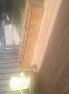 30yr Carpenter Availlable for Cash work