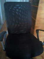 cheap and comfortable chair