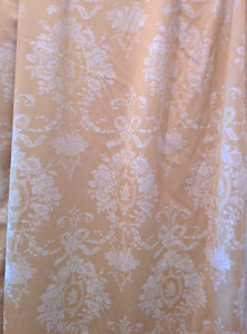 WAVERLY™ French Country pique cotton
