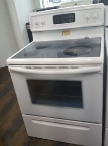 USED OVEN SALE - 9267 50St - OVENS FROM $290