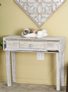 Console Table / Hall way Table / NEW