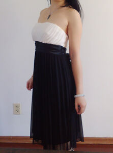 new or almost new dresses Kitchener / Waterloo Kitchener Area image 1