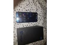 Samsung s7 edge swap