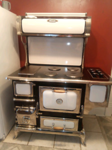 Classic Oven for Sale