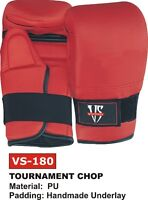 PUNCH GLOVES, SAVE 70% ON MARTIAL ARTS UNIFORMS & SUPPLIES