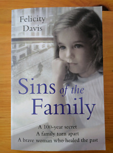 Sins of the Family