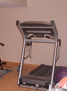 Treadmill  Heavy Duty  Folding
