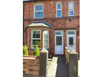 1 bedroom flat in Chester Road, Helsby, Frodsham, WA6