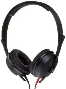 Sennheiser HD 25 Light DJ Headphone