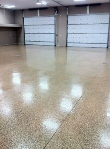 Harmony Flooring Epoxy Specialist, Floor Coatings