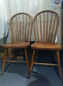 Buy Or Sell Chairs Recliners In Ottawa Furniture Kijiji Classifieds Page 12