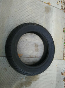 Brand new Michelin scooter tire 120/70 R12