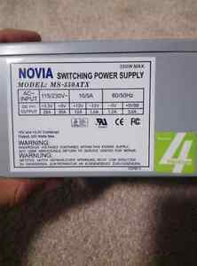 Power supplies (seperate)  Cambridge Kitchener Area image 4