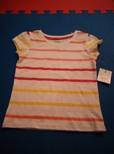BRAND NEW : GIRL'S CLOTHES (SIZE: 3T) - $5 EACH