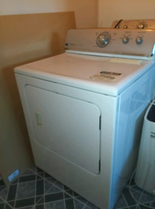 Washer / dryer,  Computer screens / laptops for  sale