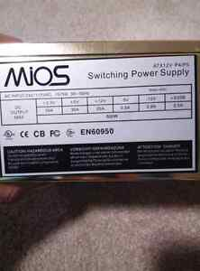 Power supplies (seperate)  Cambridge Kitchener Area image 3