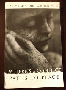 Waterloo Uni PACS 201:Patterns of Conflict, Paths to Peace(New)