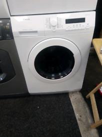 Aeg combined 8kg washer&Dryer 8kg washer 6kg dryer