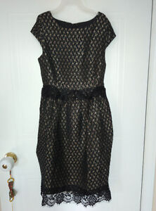Brand new dress. xs or xxs.