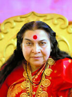 Free Meditation Sahaja Yoga - Kundalini Awakening all around
