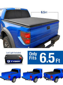 Tonneau Cover for Dodge Ramnew in box