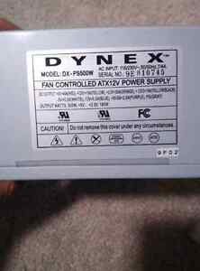Power supplies (seperate)  Cambridge Kitchener Area image 2