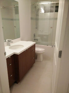 3br - 1030ft2 - 3 BR Beautiful Suite in Dunbar