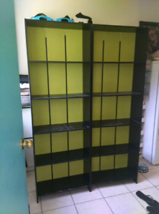 in surprising green xl bookcase old house built designs this ideas bookcases