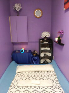 NAILS&SPA - RELAXATION MASSAGE London Ontario image 1