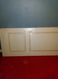 4 panel internal door for sale