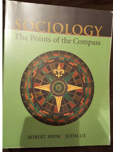 Sociology the points of the Compass